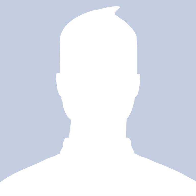 Din profesjonelle mann-voice actor NO-M-1116, er klar til å hjelpe med Norsk voice over. Stemme over for profesjonelle IVR-telefonløsninger.